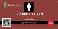baldari02