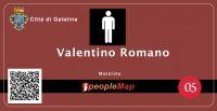 romano05